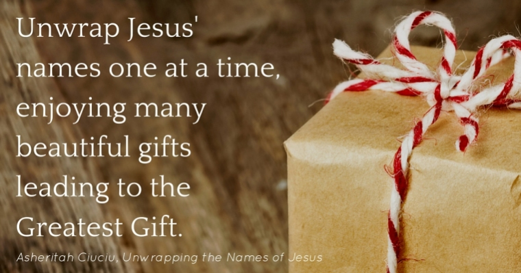 unwrappingJesus7