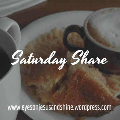saturday-share-coffee-e1507766861639