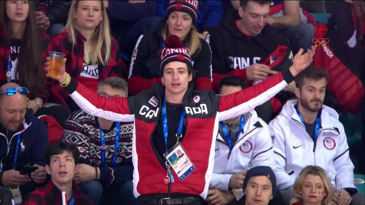 scott-moir-womens-hockey-gold-medal-game-refs-video