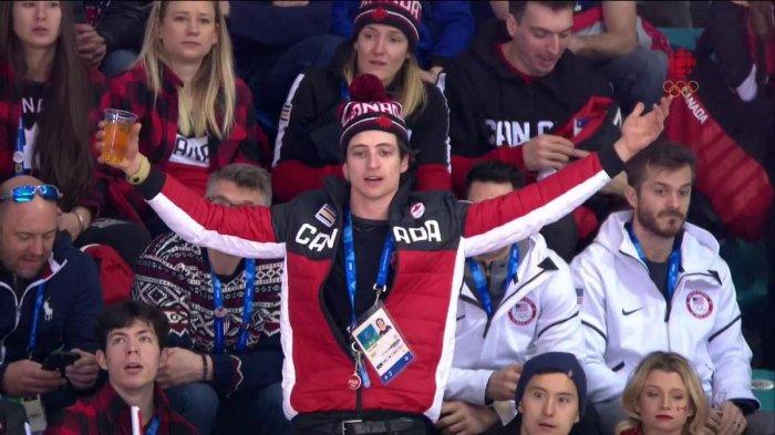 scott-moir-womens-hockey-gold-medal-game-refs-video